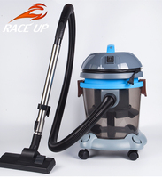 Promotional Car Use multi function carpet cleaner water filter vacuum cleaner