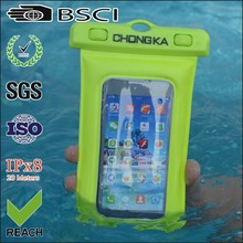 waterproof phone case for iphone 5