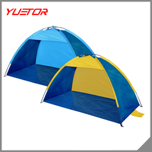 Beach Shelter For Outdoor Promo