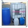Fosfórico ácido industrial usos de ácidos