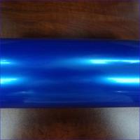 High clear unbreakable anti crack high quality anti shock anti fingerprint screen protection film roll