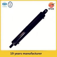 Welded Cylinder, hydraulic arm, welded hydraulic cylinders