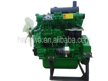 High quality 4 stroke 4N5 Diesel Engine for Agricultural
