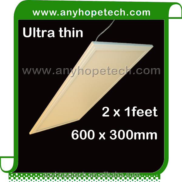 Panellight-600x300-24