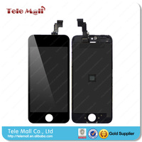 for apple iphone 5c original lcd for iphone 5c lcd screen for iphone 5c digitizer touch screen accept paypal