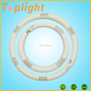 CE RoHS PSE 3 years warranty LED lamp 300mm 18w G10Q Tube9 circular led ring light