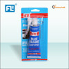 85g RTV blue silicone rubber gasket maker, high pressure and temperature application