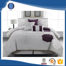 2015 wholesale luxury famous brand bedding set