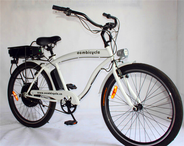 Cycles - Achat / Vente Cycles pas cher - Cdiscount