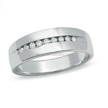 Stone ring designs for men color changing ring stone stone men ring