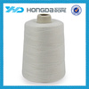 40s/2 polyester sewing thread , 40s/3 sewing thread , 210D nylon twine