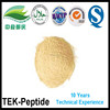 barley malt extract powder of china