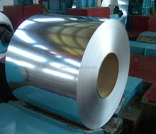 2015 hot sale hot dip JIS approved galvanized steel coil buyer Wide use