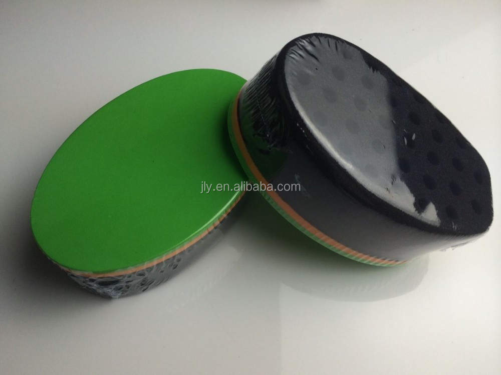 Coil Hair Sponge Black Hairstyle And Haircuts