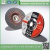 4inch abrasive stone cup grinding wheel