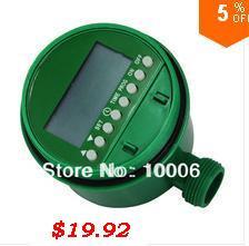 Рыболокатор 3,5 TFT LCD Finder 420 /2 #150262
