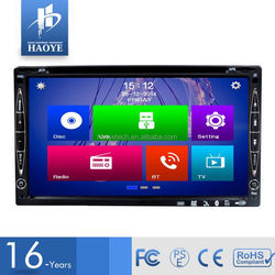 Exceptional Quality China Manufacturer Radio Dvd 2 Din For Seat Leon