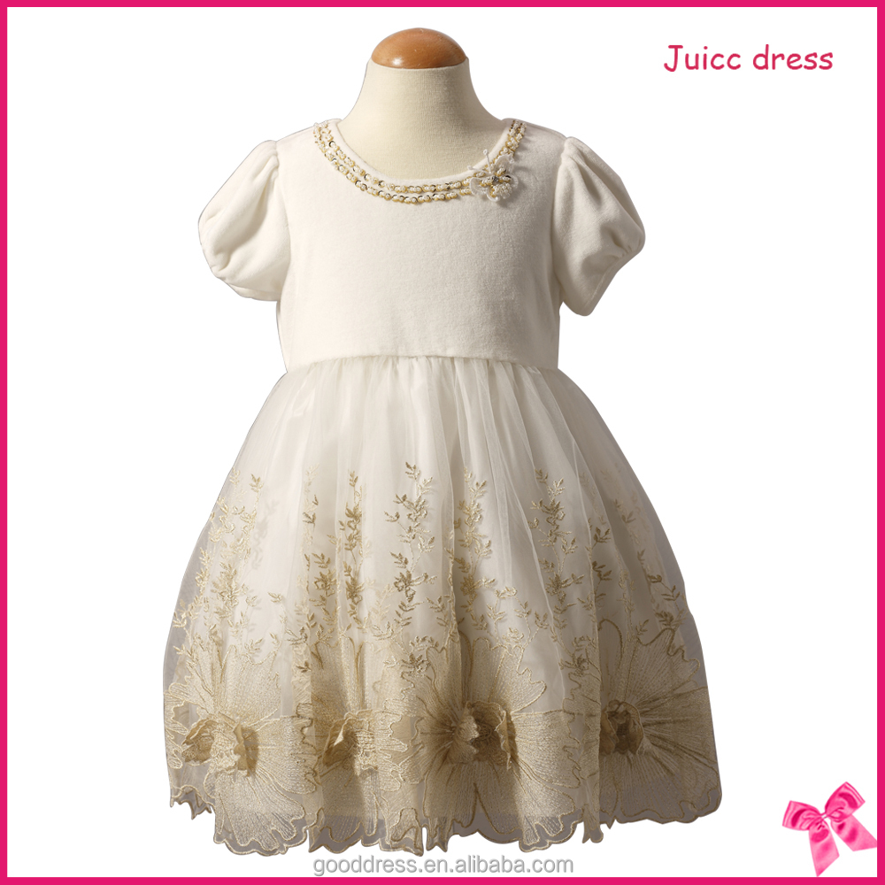 Glamorous dresses boutique baby clothes vintage baby clothes buy