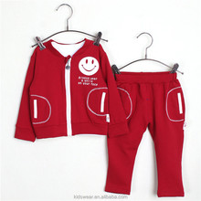 best price hot sale baby boy suits 1-6 years manufacturer
