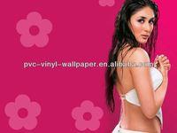 2015 wall paper name brand designer wallpaper
