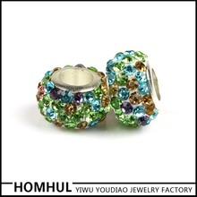 shipping rates from china to usa of shamballa bead wholesale