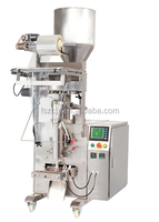 2015 vertical pulses packing machine (320A)