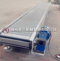 Chain Slat Conveyor