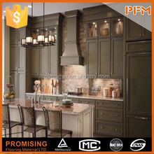 fashion design and factory price kitchen countertop edges xiamen