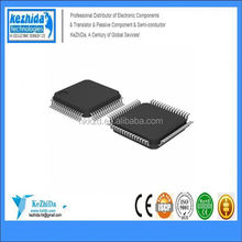 new products on china market IM4A5-32/32-10VNC-12VNI QFP44