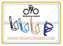 good quality bicycle water bottle cage