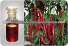 Alimentos de alta qualidade qualidade Páprica solúvel em água