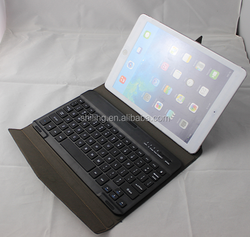 Universal Bluetooth Keyboard With Case For 9 And 10 Inch Tablet