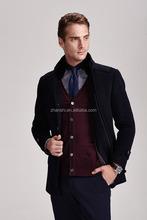 Hochwertige!!! Koreanisch kaschmirwolle mantel