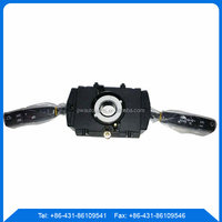 light truck combination switch for CA1041/CA1047