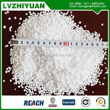 High Quality Granular Fertilizer Urea