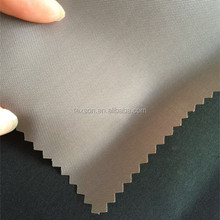 polyester oxford fabric 210d polyester fabric 200x200D with PU coated 210d oxford