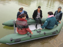 cheap inflatable boat price grand inflatable boat