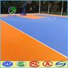 Alibaba china protable basketball courts for sale
