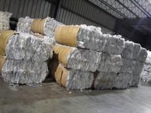 LDPE Waste Plastic Film Scrap