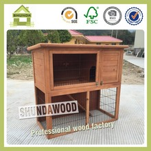 SDR0105 Cheap Rabbit Cages