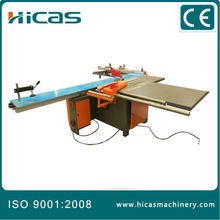 panel saw need representative and agent