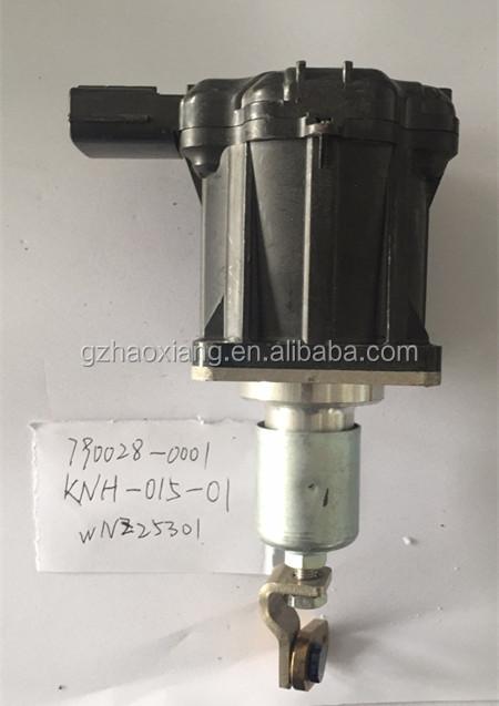 KNH-015-01 WNZ25301.jpg