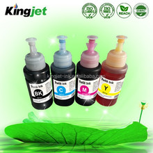 Ink refill kit for epson l210 printer special ink prices