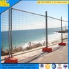 swimming pool fence brackets, swimming pool fence price