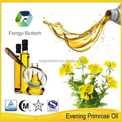 2015 new products Factory wholesale evening primrose cooking oil in halal with best price from wholesale suppliers