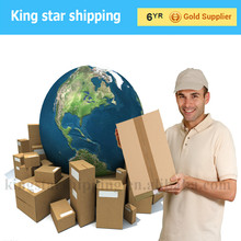 Shipping company in shenzhen china ,freight agents shipping to Mongolia/North Korea/South Korea/Japan-Liza skype:cn82229182