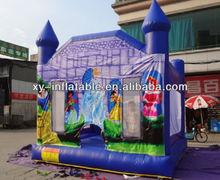 la princesa gorila inflable para la venta