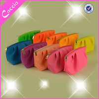 2015 ladies multicolor promotional quilted travel cosmetic bag toiletry bag