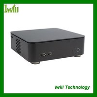 New factory unique pc case for computer with lower price