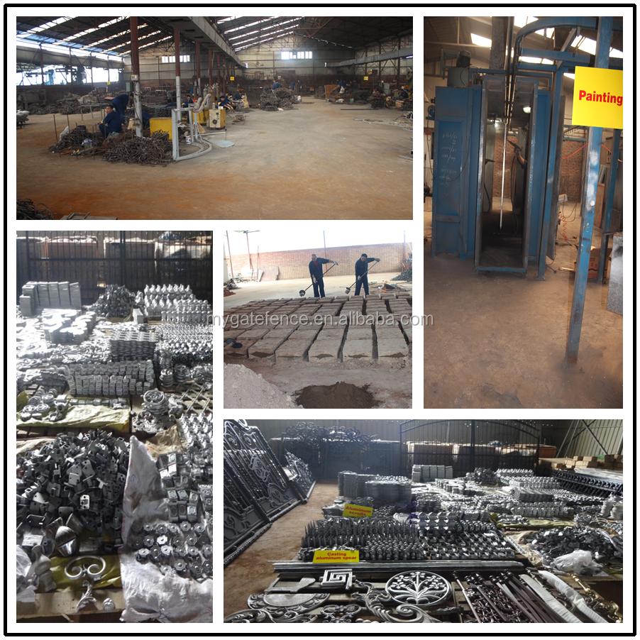 2016 yishu metalen fabriek alibaba laatste fabriek metalen staal ...
